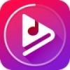 悦耳听书 V1.0.0 安卓版