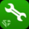 皇室冲突-英雄少年魔幻酷跑自由时空大冒险修改器
