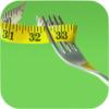 饮食减肥 V1.54 安卓版
