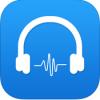 英语听力口语通 V1.0 安卓版