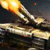狂怒坦克 V1.2.2 苹果版