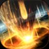 超时空要塞-星际帝国安卓版