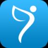新域健康 V1.0 安卓版