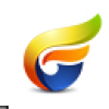 tgp腾讯游戏客户端2016 V2.2.4.3991 官方正式版