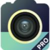 HDR高清相机 V4.0 安卓版