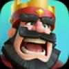 皇室战争V1.3.2 360版