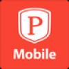 手机PPT安卓版