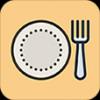 资阳美食网 V1.0 安卓版