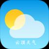 云顶天气 V2.0.1 安卓版