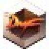 多玩DNF盒子官方最新版 V3.0.10.1 官方最新版