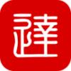万达广场社区V1.0.8 安卓版