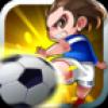 天天世界杯(送马拉多纳) V2.4.0 安卓版