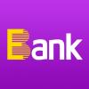 光大银行手机银行 V3.0.9 苹果版