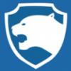 小猎豹app V1.4官方最新版