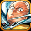 漫画英雄 V1.0.2 360版
