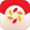 多说英语ios版_多说英语iPad/iPhone版V4.0.0ios版下载