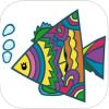 纳米盒ios版_纳米盒iPhone版V2.8.1ios版下载