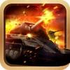 烈火坦克 V1.0 安卓版