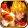 格斗之皇最新版 V4.6.0 安卓版
