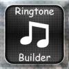 铃声制作工具苹果版