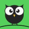 超级外教 V1.2.0 安卓版