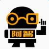 �|�I(阿智e�I)安卓版