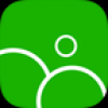 智酷教育 V1.3.66 安卓版