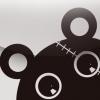 鼠绘动漫 V1.1 官网安卓版