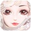 美美小店 V1.3.7 苹果版