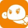 爱动漫 V4.1.06 安卓版
