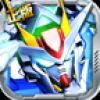 敢达决战 V1.2.1 360版