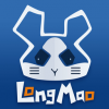 龙猫赛事 V1.0 安卓版