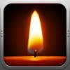虚拟蜡烛苹果版
