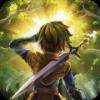 迷城物语 V1.1.2 官网最新版