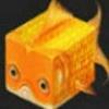 金鱼连线 V1.0 安卓版