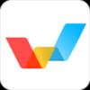 腾讯微桌面(主题壁纸美化) V1.3.3 安卓版