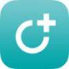 红石健康管家 V2.0.13 安卓版