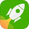 苹果手机管家 V1.1 官方ios版