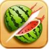 水果忍者h5游戏