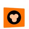 猿辅导 V3.1.0 ios版