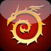 世界OL V32.0 安卓版