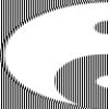 乾坤易学 V1.1.1 安卓版
