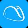 游鲸课堂 V1.0.0 安卓版