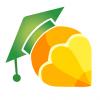 圆橙高考志愿安卓版
