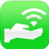 优信无限Wwifi安卓版