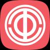 幸福工会app安卓版