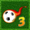 真实足球经理3 V3.1 安卓版