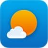 最美天气ios版 V1.0 苹果版