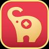 捞财宝 V2.4.0 苹果版