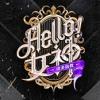 hello女神直播软件 V1.1 安卓手机版
